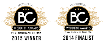 Awards Logo (1)